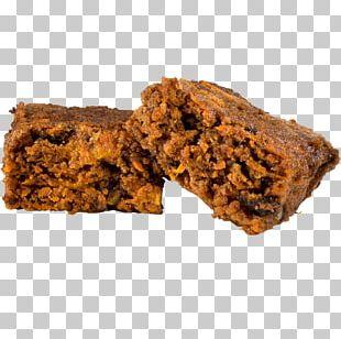 Pumpkin Bread Chocolate Brownie Biscuits Snack Cake Cookie M PNG
