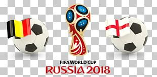 2018 World Cup Final 2014 FIFA World Cup Croatia National Football Team France National Football Team PNG