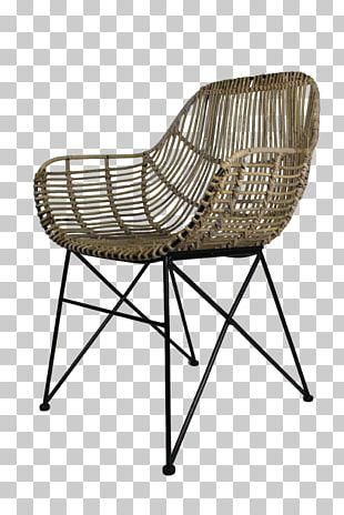 Egg Chair Rotan.Rotan Png Images Rotan Clipart Free Download