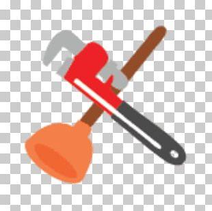 Plumbing Plumber PNG