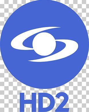 Caracol Televisión Caracol TV Internacional Television Channel RCN Nuestra Tele PNG