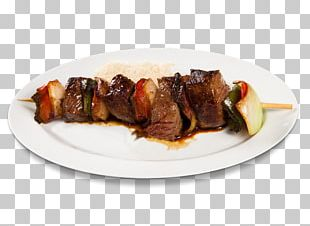 Yakitori Churrasco Skewer Bar Do Alfredo Shashlik PNG