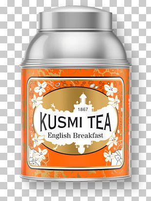 Green Tea English Breakfast Tea Earl Grey Tea Flowering Tea PNG