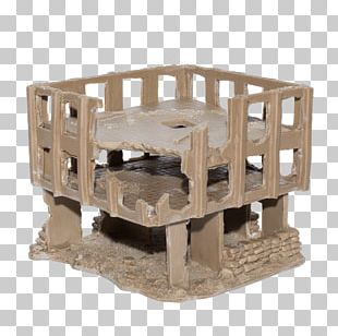 Table Building Child Wood Tray PNG