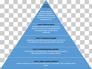 Work Motivation Maslow's Hierarchy Of Needs Two-factor Theory PNG