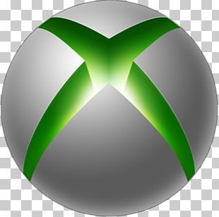 Xbox 360 PlayStation 3 PlayStation 4 Video Game Consoles PNG