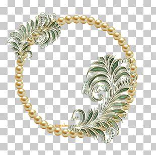 Bracelet Sterling Silver Jewellery Bead PNG