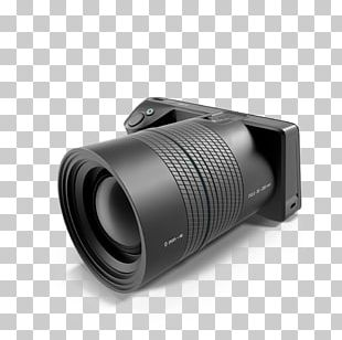 Camera Lens Photographic Film Digital Camera Photography PNG