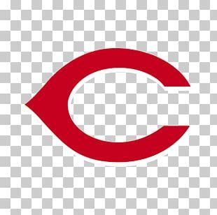 Cincinnati Reds Kansas City Royals Houston Astros MLB Toronto Blue Jays PNG