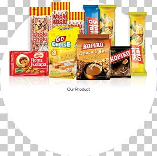 Food Gift Baskets Junk Food Instant Coffee Hamper Convenience Food PNG