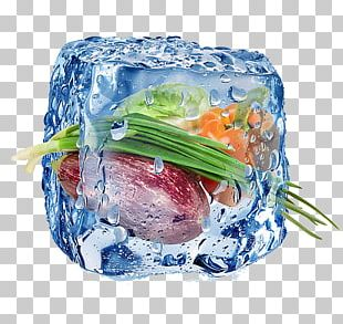 Ice Cube Stock Photography Chili Pepper Capsicum PNG