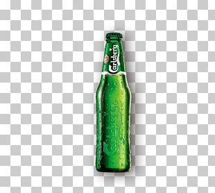 Beer Carlsberg Group Soft Drink Sprite Zero PNG