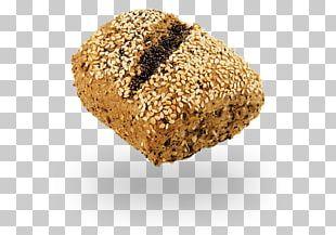 Rye Bread Toast Bakery Baguette PNG