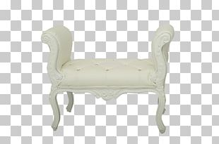 Chair Table Seat Bench Couch PNG