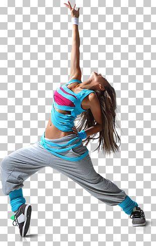 Hip-hop Dance Performance Hip Hop Music Dance Positions PNG