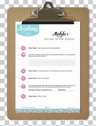 Graphic Design Paper Planning PNG