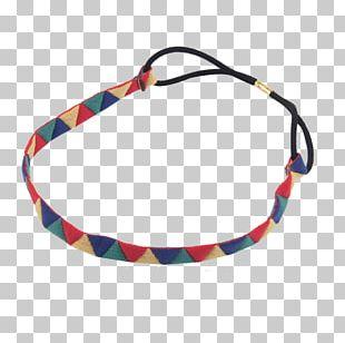 Headband Fashion Accessory Tmall PNG