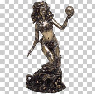Mother Nature Heera Gaia Greek Mythology Goddess PNG
