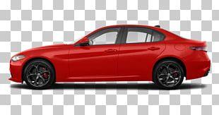 2018 Honda Civic Hatchback Car Civic Motors Honda Spinelli Honda PNG