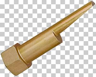 Closet Flange Bolt Pipe Tool PNG