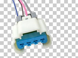 Electrical Connector Electrical Cable Electronic Circuit Product Design PNG