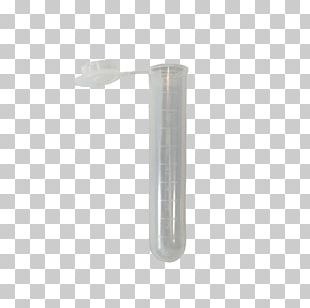 Glass Test Tubes Angle PNG