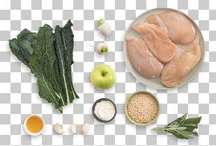 Leaf Vegetable Vegetarian Cuisine Food Salad Recipe PNG