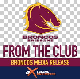 Brisbane Broncos Penrith Panthers Melbourne Storm 2018 NRL Season PNG