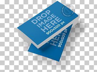 Business Card Design Mockup Business Cards Visiting Card Stack Free PNG