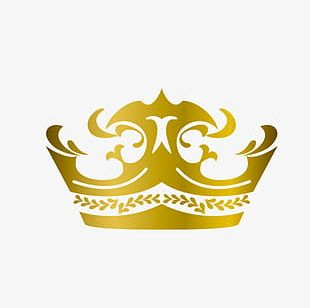 Imperial Crown PNG