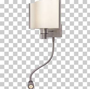 Light Fixture Light-emitting Diode Prebit GmbH LED Lamp PNG