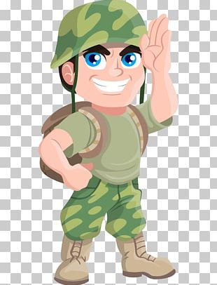 Soldier Free Content Military PNG