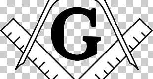 What Is Freemasonry? Organization Secret Society Shriners PNG