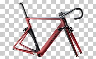 Bicycle Frames Racing Bicycle Giant Bicycles Bicycle Forks PNG