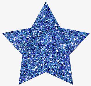 Diamond Star PNG
