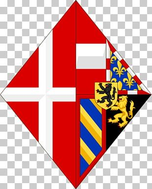 House Of Habsburg Kingdom Of Naples Prince Of Asturias Flag Coat Of Arms Of Russia PNG