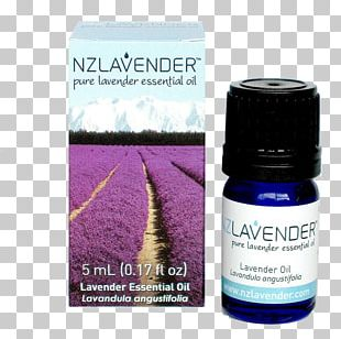 Lavender Oil Essential Oil Incense Price PNG