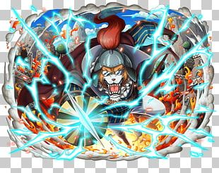 Roronoa Zoro Monkey D. Luffy One Piece Treasure Cruise Donquixote Doflamingo PNG