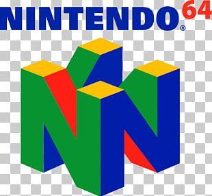 Super Mario 64 GoldenEye 007 Nintendo 64 Super Nintendo Entertainment System GameCube PNG
