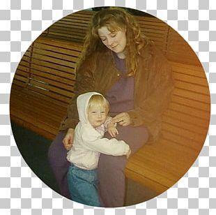 Wood Human Behavior Toddler /m/083vt Homo Sapiens PNG