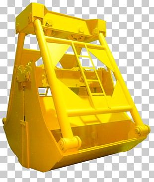 Architectural Engineering Heavy Machinery PNG