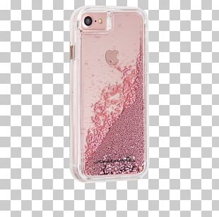 IPhone 7 Plus IPhone 8 Mobile Phone Accessories IPhone 6S PNG