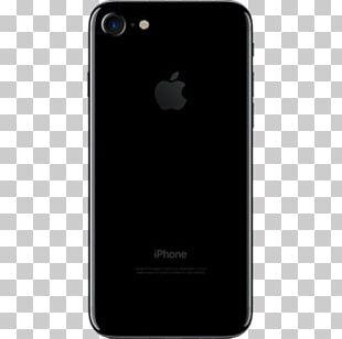 IPhone 7 Plus IPhone 8 Plus Samsung Galaxy S Plus Samsung Galaxy S9 Telephone PNG