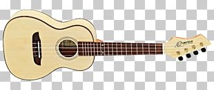 Ukulele Musical Instruments Guitar String Instruments PNG