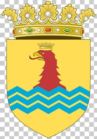 Abruzzo Citra Abruzze Ultérieure Kingdom Of The Two Sicilies Coat Of Arms PNG