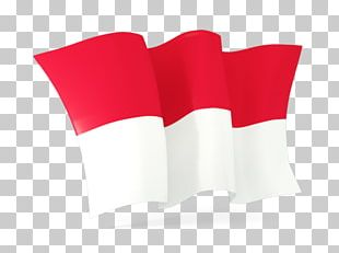 Flag Of Indonesia Flag Of Singapore Flag Of Spain PNG