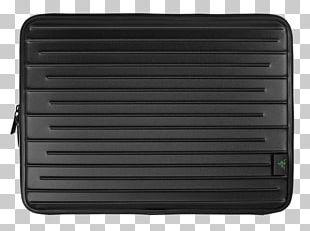 Laptop Razer Blade (14) Computer Razer Blade Stealth (12) Razer Orbweaver Chroma PNG