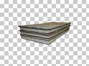 Plywood Rectangle Material Floor PNG