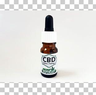 Cannabidiol Cannabis Hemp Oil Hash Oil Tetrahydrocannabinol PNG