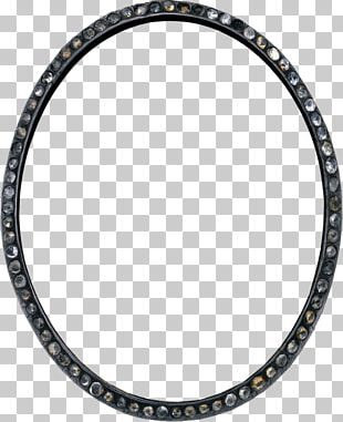 Fanatik Bike Co. Bicycle Rim Clothing Accessories Chain PNG